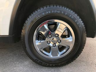2011 Jeep Grand Cherokee Laredo Knoxville , Tennessee 38
