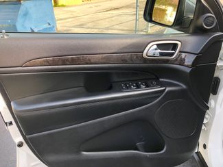 2011 Jeep Grand Cherokee Laredo Knoxville , Tennessee 13