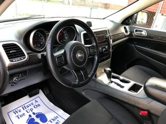 2011 Jeep Grand Cherokee Laredo Knoxville , Tennessee 18
