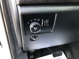 2011 Jeep Grand Cherokee Laredo Knoxville , Tennessee 19