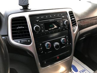 2011 Jeep Grand Cherokee Laredo Knoxville , Tennessee 24