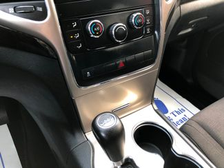 2011 Jeep Grand Cherokee Laredo Knoxville , Tennessee 25