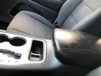 2011 Jeep Grand Cherokee Laredo Knoxville , Tennessee 29