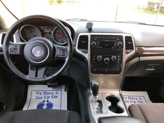 2011 Jeep Grand Cherokee Laredo Knoxville , Tennessee 37