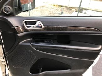 2011 Jeep Grand Cherokee Laredo Knoxville , Tennessee 58