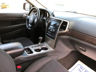 2011 Jeep Grand Cherokee Laredo Knoxville , Tennessee 62