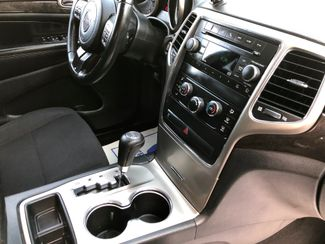 2011 Jeep Grand Cherokee Laredo Knoxville , Tennessee 63