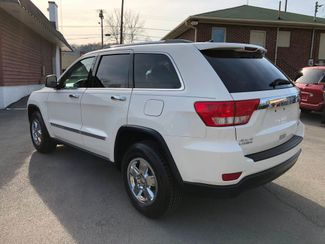 2011 Jeep Grand Cherokee Laredo Knoxville , Tennessee 41
