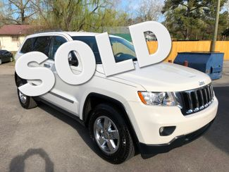 2011 Jeep Grand Cherokee Laredo Knoxville , Tennessee