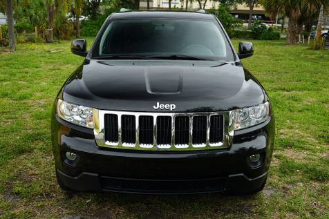2011 Jeep Grand Cherokee Laredo in Lighthouse Point, FL