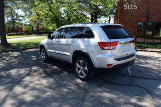 2011 Jeep Grand Cherokee Laredo Memphis, Tennessee 28