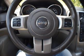 2011 Jeep Grand Cherokee Laredo Memphis, Tennessee 15