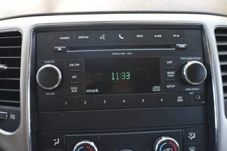 2011 Jeep Grand Cherokee Laredo Memphis, Tennessee 16