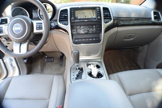 2011 Jeep Grand Cherokee Laredo Memphis, Tennessee 13