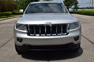 2011 Jeep Grand Cherokee 70th Anniversary Memphis, Tennessee 28