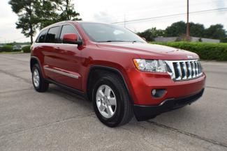 2011 Jeep Grand Cherokee Laredo Memphis, Tennessee 1
