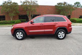 2011 Jeep Grand Cherokee Laredo Memphis, Tennessee 26
