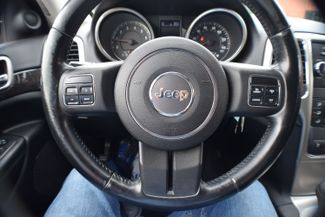 2011 Jeep Grand Cherokee Laredo Memphis, Tennessee 23