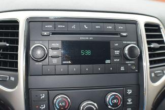 2011 Jeep Grand Cherokee Laredo Memphis, Tennessee 24