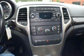 2011 Jeep Grand Cherokee Laredo Memphis, Tennessee 25