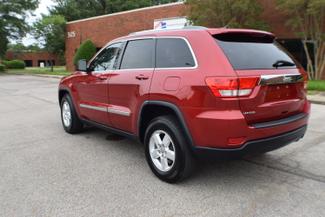 2011 Jeep Grand Cherokee Laredo Memphis, Tennessee 8