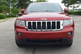 2011 Jeep Grand Cherokee Laredo Memphis, Tennessee 10