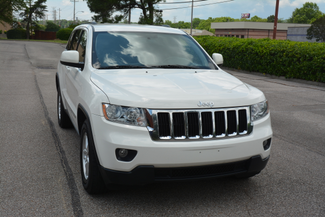 2011 Jeep Grand Cherokee Laredo Memphis, Tennessee 3