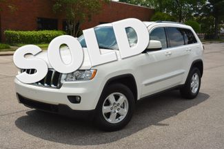 2011 Jeep Grand Cherokee Laredo Memphis, Tennessee