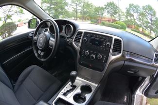 2011 Jeep Grand Cherokee Laredo Memphis, Tennessee 19