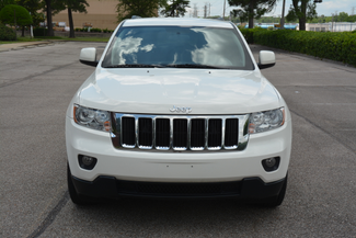 2011 Jeep Grand Cherokee Laredo Memphis, Tennessee 4