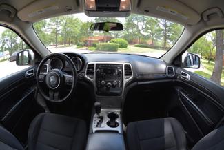 2011 Jeep Grand Cherokee Laredo Memphis, Tennessee 21