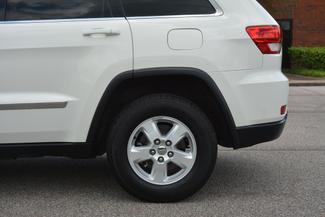 2011 Jeep Grand Cherokee Laredo Memphis, Tennessee 12