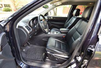 2011 Jeep Grand Cherokee Laredo Memphis, Tennessee 14