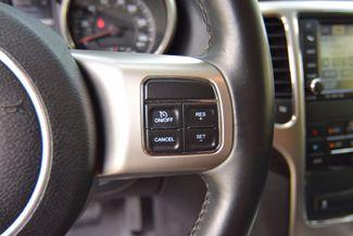 2011 Jeep Grand Cherokee Laredo Memphis, Tennessee 17