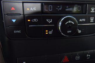 2011 Jeep Grand Cherokee Laredo Memphis, Tennessee 22