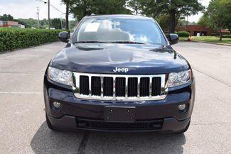 2011 Jeep Grand Cherokee Laredo Memphis, Tennessee 5