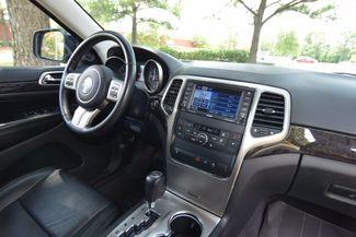 2011 Jeep Grand Cherokee Laredo Memphis, Tennessee 20