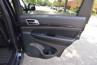 2011 Jeep Grand Cherokee Laredo Memphis, Tennessee 27