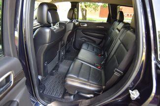 2011 Jeep Grand Cherokee Laredo Memphis, Tennessee 30