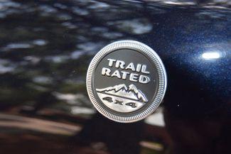 2011 Jeep Grand Cherokee Laredo Memphis, Tennessee 2