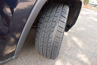 2011 Jeep Grand Cherokee Laredo Memphis, Tennessee 34