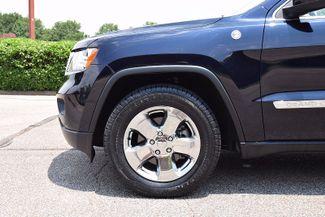 2011 Jeep Grand Cherokee Laredo Memphis, Tennessee 11
