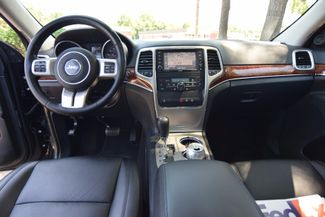 2011 Jeep Grand Cherokee Limited Memphis, Tennessee 17