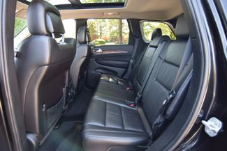 2011 Jeep Grand Cherokee Limited Memphis, Tennessee 5