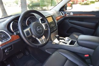 2011 Jeep Grand Cherokee Limited Memphis, Tennessee 19