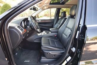 2011 Jeep Grand Cherokee Limited Memphis, Tennessee 4