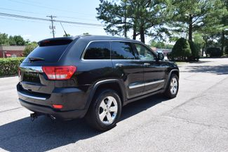 2011 Jeep Grand Cherokee Limited Memphis, Tennessee 9