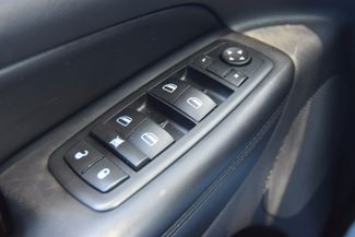 2011 Jeep Grand Cherokee Limited Memphis, Tennessee 21