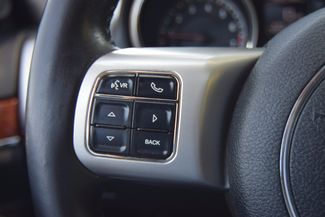 2011 Jeep Grand Cherokee Limited Memphis, Tennessee 24