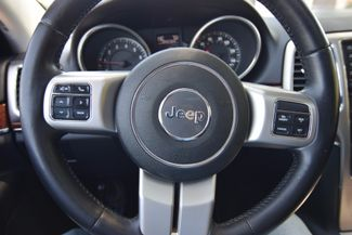 2011 Jeep Grand Cherokee Limited Memphis, Tennessee 26